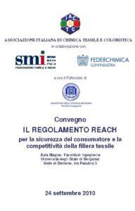 REACH2010